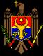 Ambasada Republicii Moldova în Republica Populară Chineză