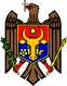 The Embassy of the Republic of Moldova to People's Republic of China